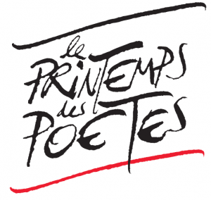 printemps_poetes