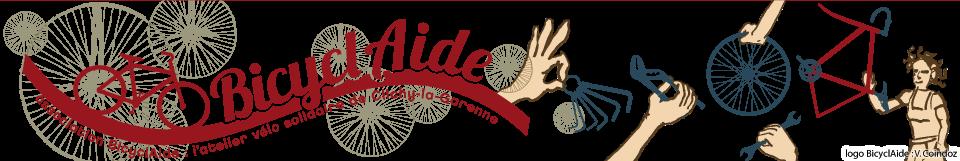 logo_bicyclaide