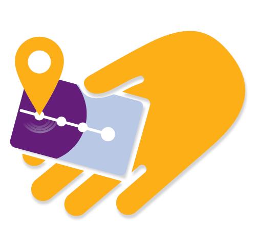 validation navigo