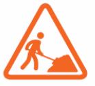 info trafic travaux logo
