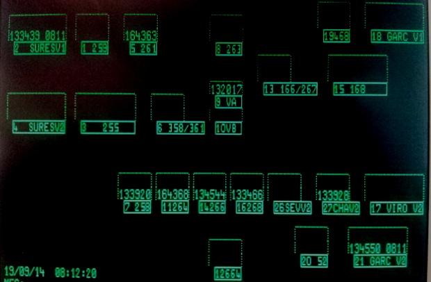 20140919_081249 -- SAAT du secteur St-Cloud en hyperpointe