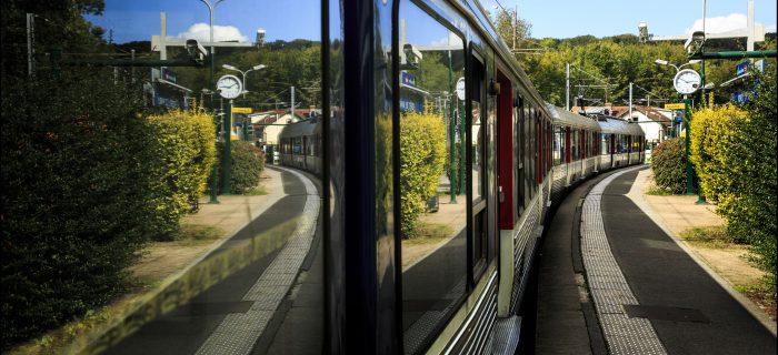 770614a28513 La question ferroviaire du mois   que faut-il pour faire circuler un train