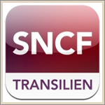 sncf-transilien-application-iphone-android