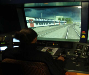simulateur inside