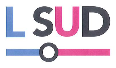 L SUD