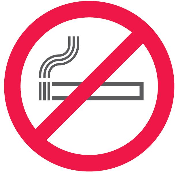 La mauvaise habitude le fumer et sa prophylaxie