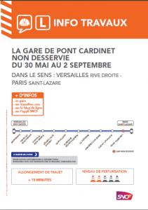 flyer Pont Cardinet