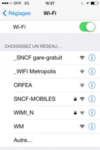 wifi-gratuit-saint-lazare