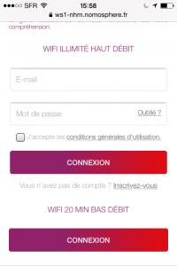 wifi-gratuit-saint-lazare-4