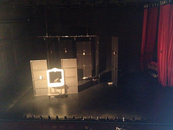 coulisses-theatre-du-voyageur