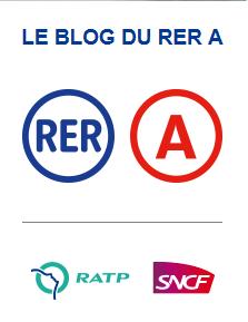 le-blog-du-rer-a