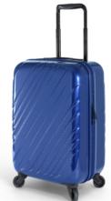 bagage-abandonne