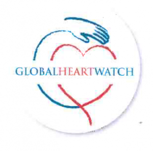 global-heart-watch