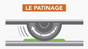 le-patinage