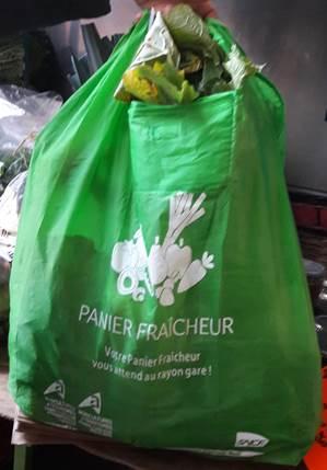panier-fraicheur