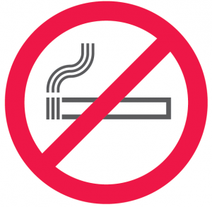 interdiction-fumer