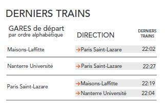 derniers-trains-maisons-laf-nanter-u