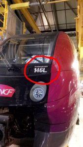 numero-train-francilien