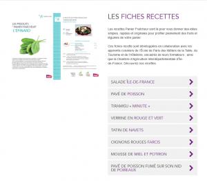 recettes-panier-fraicheur